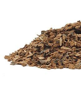 Birch Bark 1/2 lb