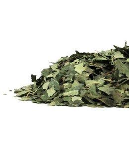 Birch Leaf 1/2 lb