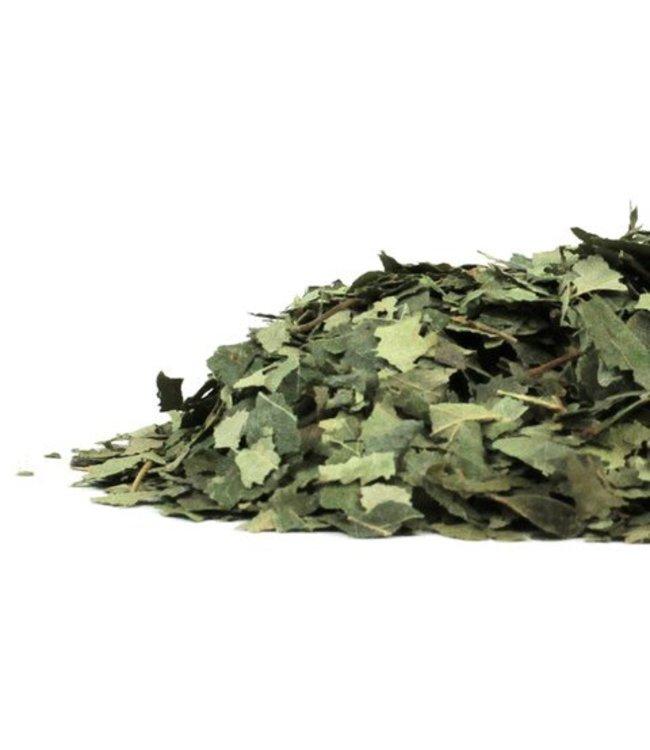 Birch Leaf 55g