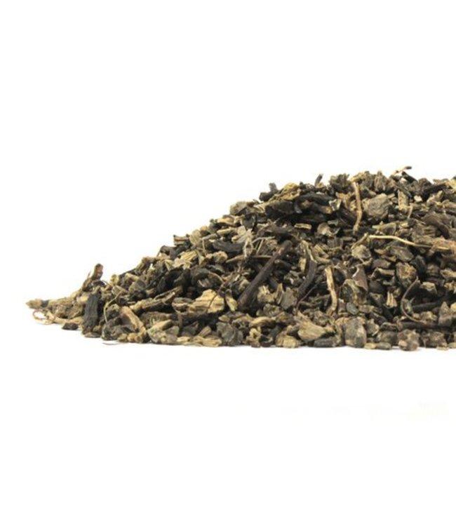Black Cohosh, cut 1/2 lb