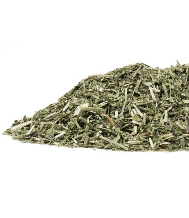 Blue Vervain 60g