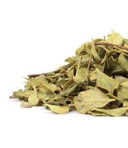 Buchu Leaf 30g