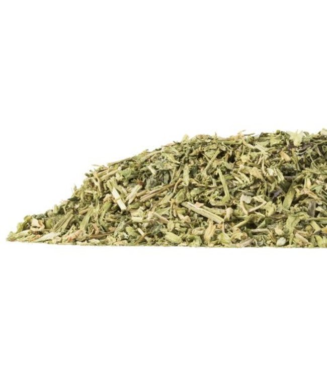 Chickweed Leaf 45g