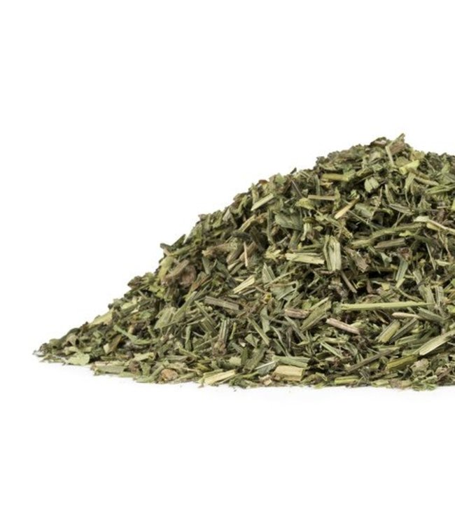 Cleavers Leaf 45g