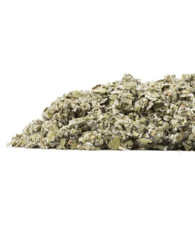 Coltsfoot Herb 1/2 Ib