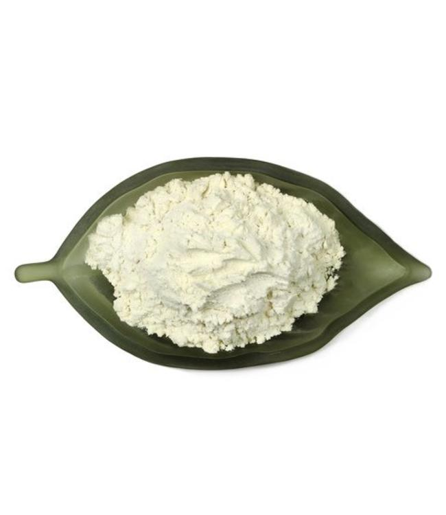 Diatomaceous Earth 100g