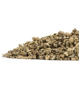 Devil's Claw Root 1/2 lb