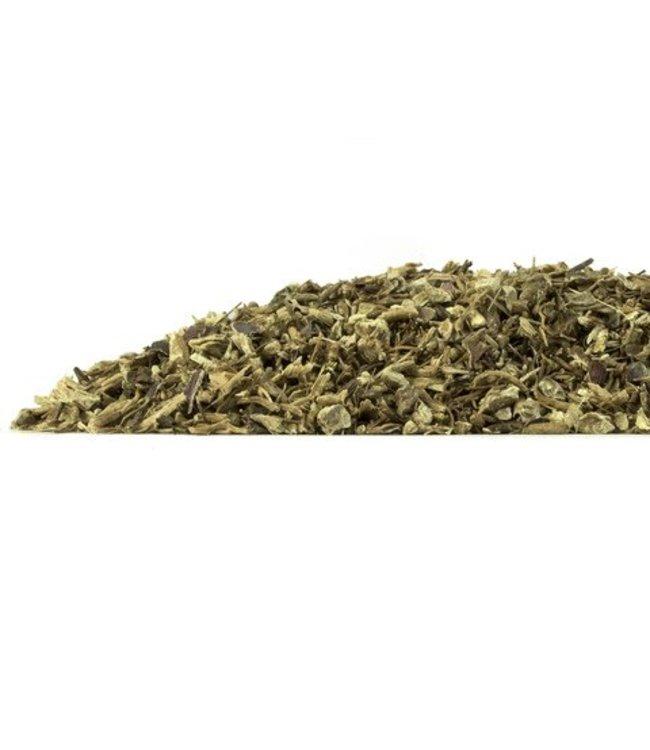 Echinacea Root 100g