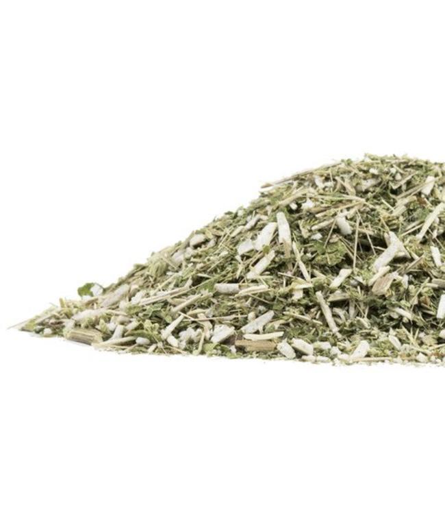 Boneset Leaf