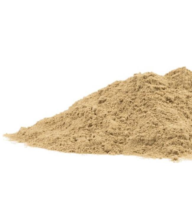 Camu Camu, powder