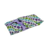 Lavender Neck Wrap