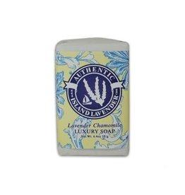 Lavender Chamomile Luxury Soap