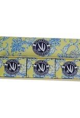 Lavender Chamomile Soap Set