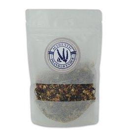 Chamomile Lavender Tea-Loose