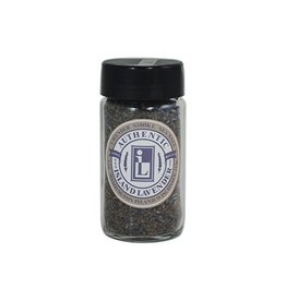 Lavender Smoke Sea Salt