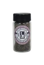 Everything Lavender Sea Salt
