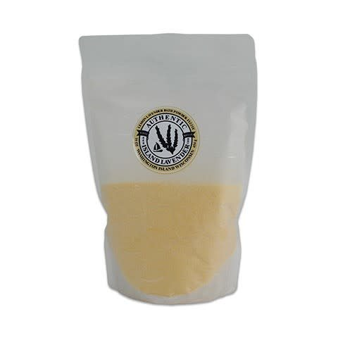 Bath Powder Fizzie