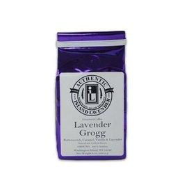Lavender Grogg Coffee