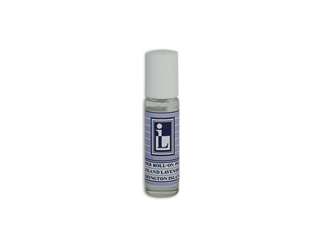 Lavender Roll-On Perfume