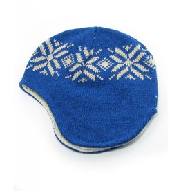 Hempy's Little Nomad Kid's Beanie