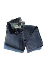 Hempy's Hemp Jeans Premium Denim