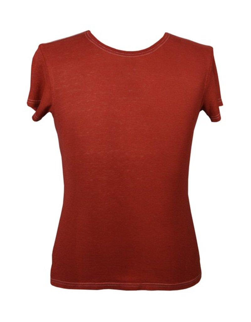 Hemptopia Women's T-Shirt - More Colors Available