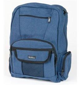 Hempmania Backpack