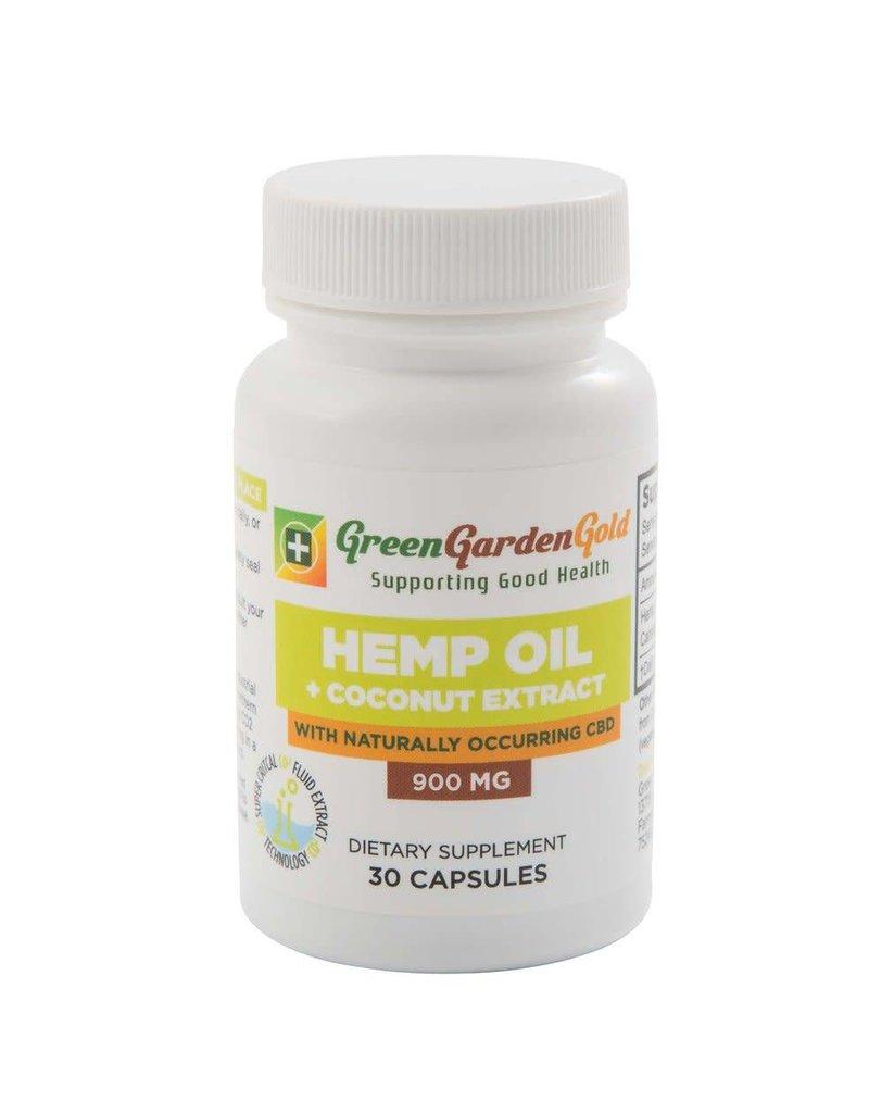 30 mg Capsules