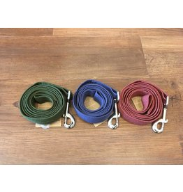Hempmania Dog Leash