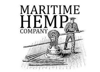Maritime Hemp
