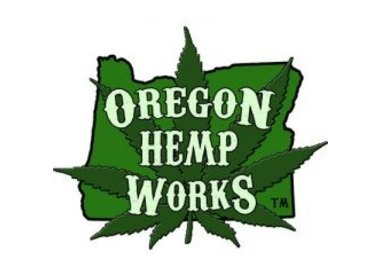 Oregon Hemp Works