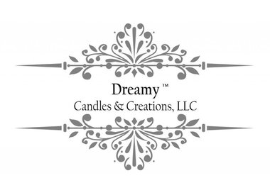 Dreamy Candles & Creations LLC