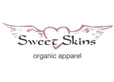 Sweet Skins