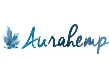 Aurahemp