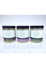 Entangled Biome Bath Salts