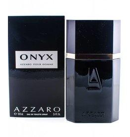 AZZARO AZZARO ONYX