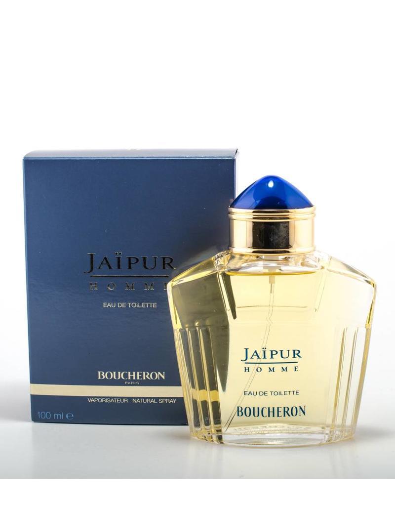 BOUCHERON BOUCHERON JAIPUR HOMME