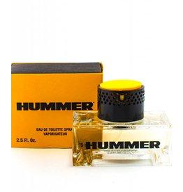 HUMMER HUMMER