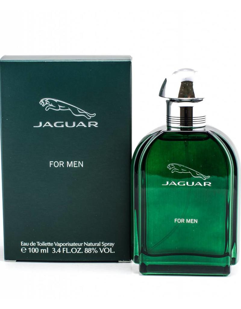 jaguar for men parfum direct. Black Bedroom Furniture Sets. Home Design Ideas