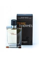 HERMES HERMES TERRE D'HERMES