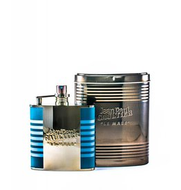 JEAN PAUL GAULTIER JEAN PAUL GAULTIER LE MALE TRAVEL FLASK