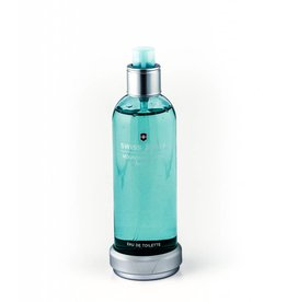 VICTORINOX VICTORINOX SWISS ARMY MOUNTAIN WATER