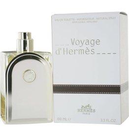 HERMES HERMES VOYAGE D'HERMES