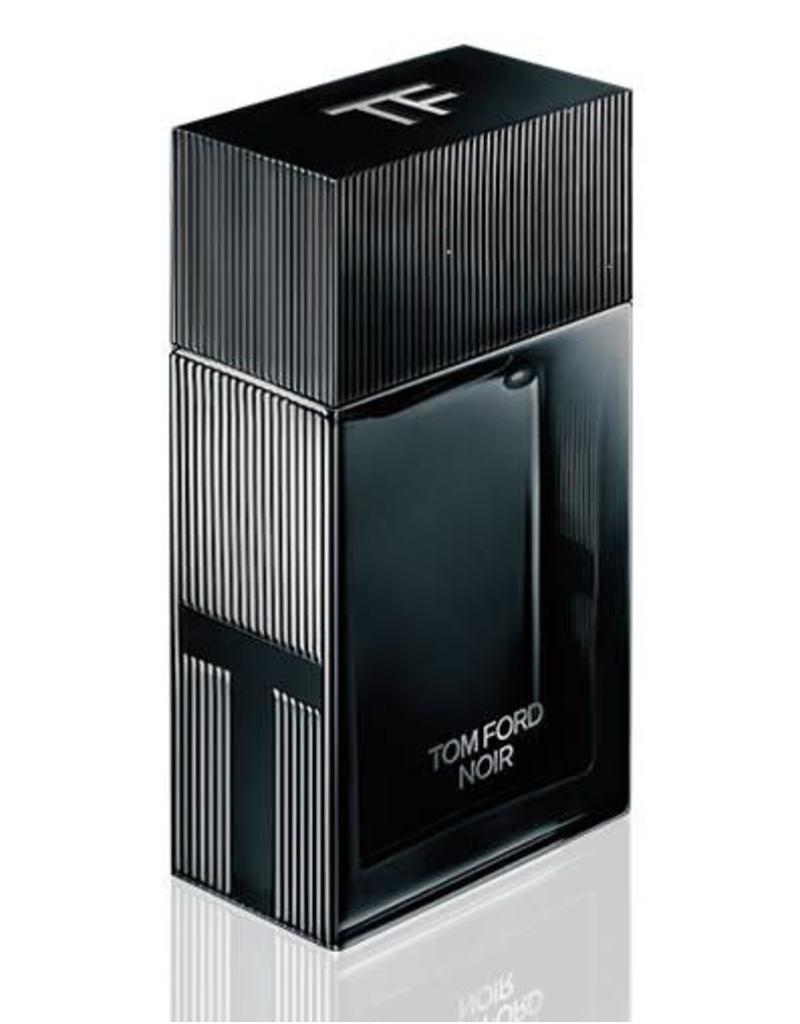 ford perfumes unisex tom de noir