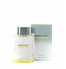 KENNETH COLE KENNETH COLE REACTION