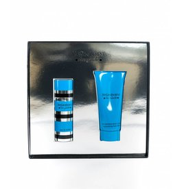 YVES SAINT LAURENT YVES SAINT LAURENT RIVE GAUCHE 2pcs Set