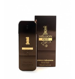 PACO RABANNE PACO RABANNE ONE MILLION PRIVE