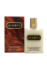 ARAMIS ARAMIS ARAMIS ADVANCED MOISTURIZING BAUME APRÈS RASAGE