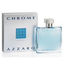 AZZARO AZZARO CHROME