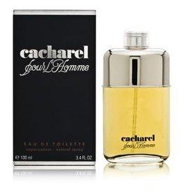 CACHAREL CACHAREL POUR L'HOMME